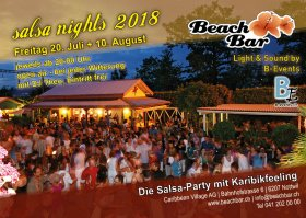 Flyer Salsa Night Nottwil 2018 A6 V02 kl