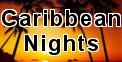 Caribbean-Nights