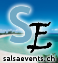 www.salsaevents.ch