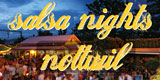 Salsa Nights Nottwil
