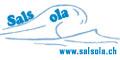 Salsaverein Salsola